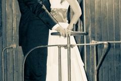 017 - Galeria Casamento Click (735 - Casamento Rose e Pedro (Holambra - Duas Marias) - 19-06-2010)