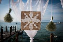 204 - Casamento - Daiana e Fabiano - 27-10-2012 - IMG_3286