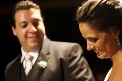 225 - Casamento - Mirella & Luis Fernando - 22-01-2011