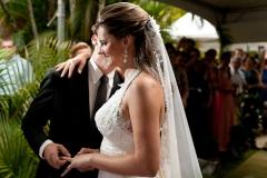 282 - Márcia & André - Casamento - 11-02-2012