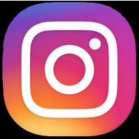 Instagram-Logo-200x200.png