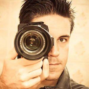 luis fotografo